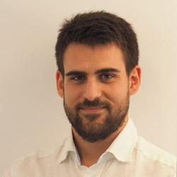 Andreu Bellés