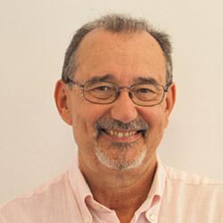 Marc Torras Piulachs